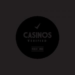 Casinos Verified