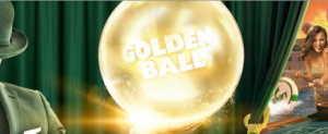 goldenballmrgreen