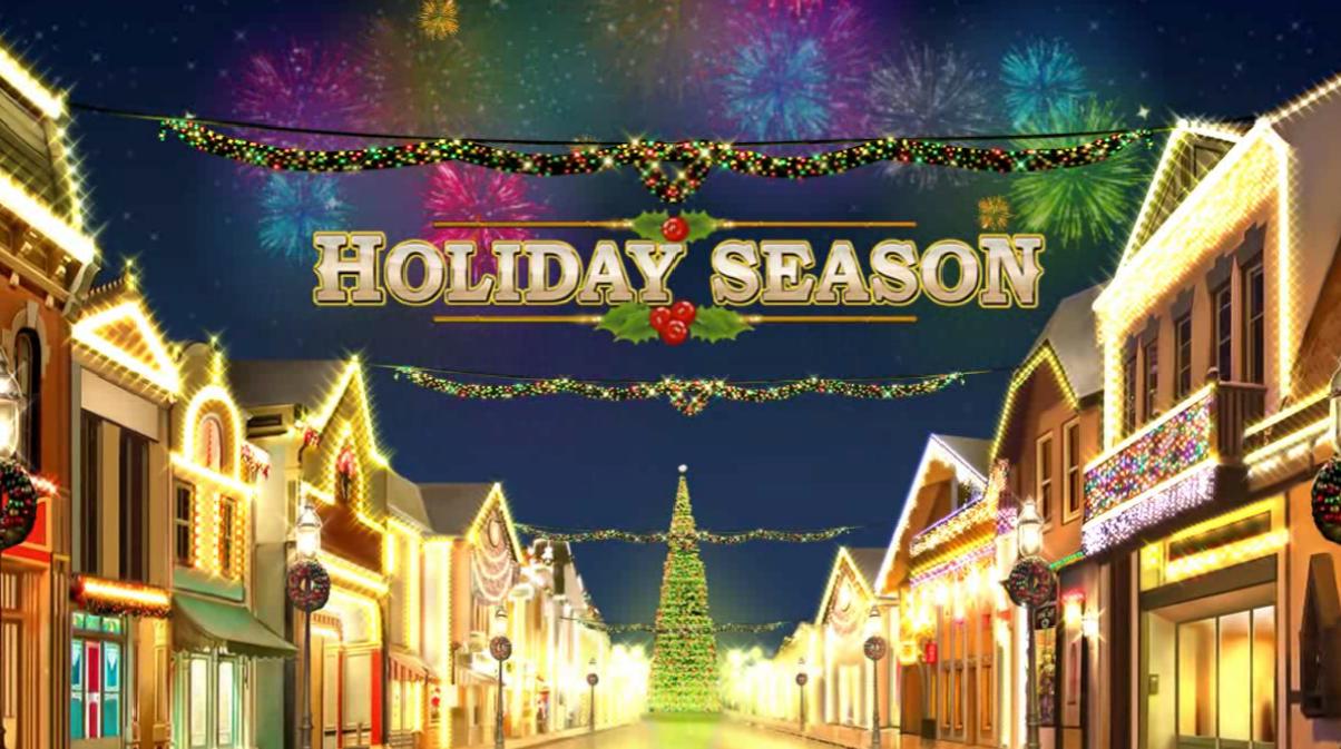 holiday-season-play-go