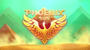 phoenixsun-casumo