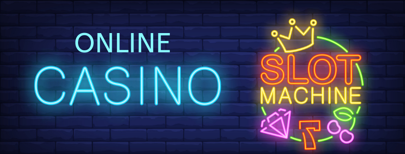 online casinos- big winner, jonline ackpot