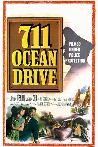 711_ocean_drive_1950