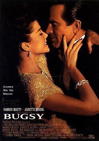 bugsy_1991