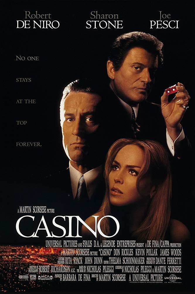 casino_1995
