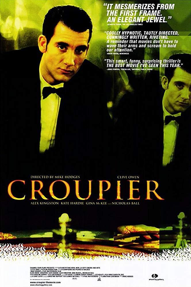 croupier_1998