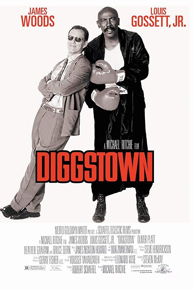 diggstown_1992