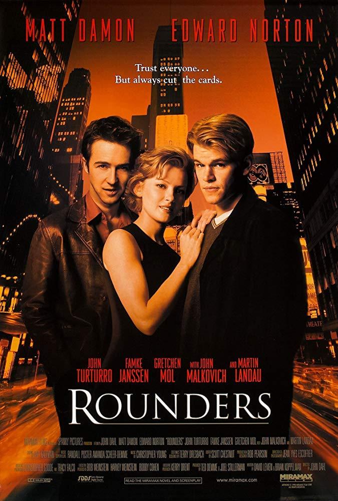 rounders_1998