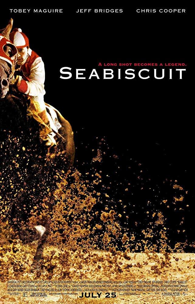 seabiscuit_2003