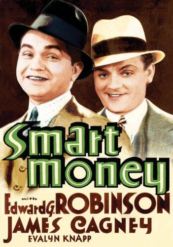 smart_money_1931