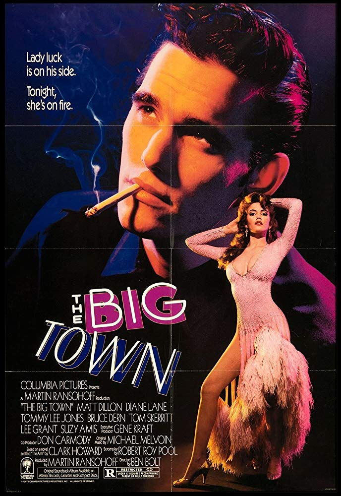 the_big_town