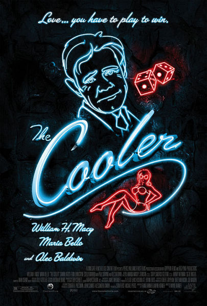 the_cooler_2003