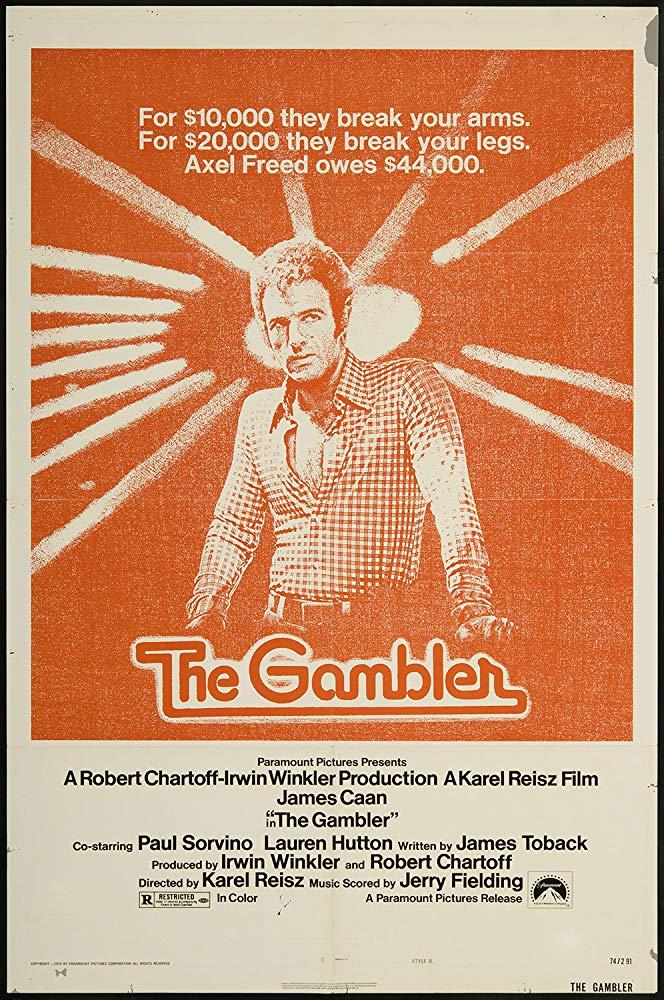the_gambler_1974