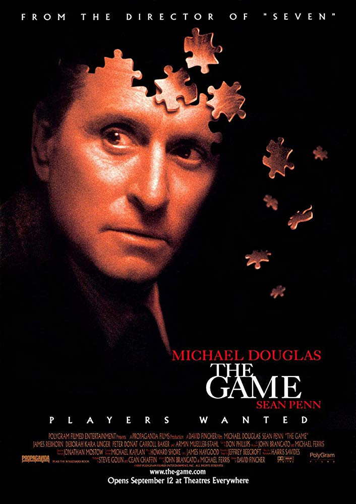 the_game_1997