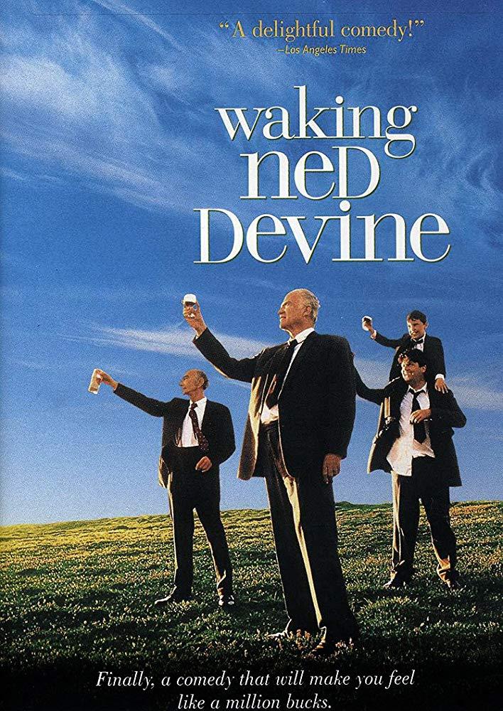 waking_ned_devine_1998