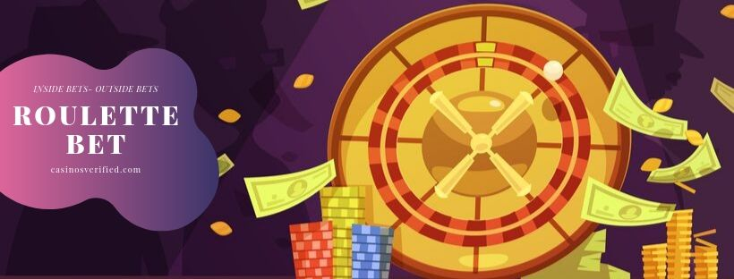 ROULETTE-BET-ONLINE-CASINOS