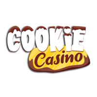 Cookie Casino Logo for Bonus Codes Page. Click on the logo image to find Cookie Casino Bonus Codes